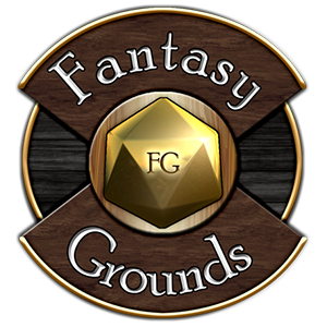 Fantasy Grounds: Leveled Up Part 1